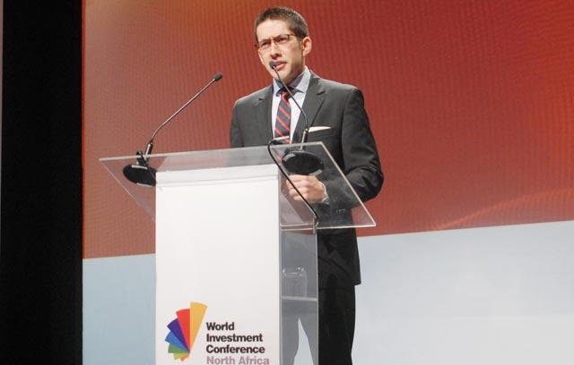 World Investment Conference North Africa 2013 : OBG fait le bilan des prouesses économiques marocaines