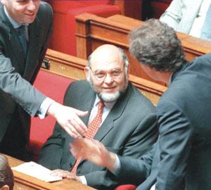 Le projet de réception du Polisario à l'Assemblée  nationale française tourne à la mascarade