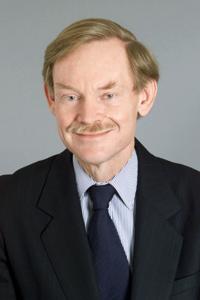Zoellick prévient des bulles financières en Asie