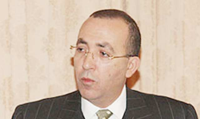 Rochdi Chraïbi réélu à la tête de la Fondation du Grand Ouarzazate.