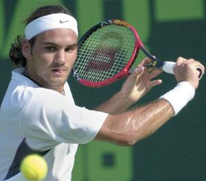 Tennis : Un air de déjà vu à l'US Open