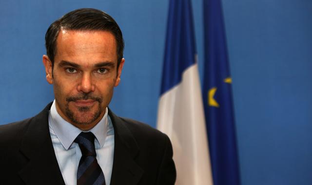 Sahara : la position de la France est claire et constante (Quai d'Orsay)