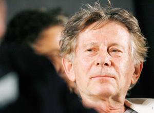 Les politiques français se déchirent autour de Roman Polanski