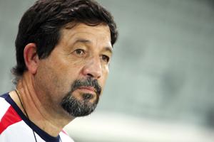 Le CS Sfaxien négocie avec José Romeo