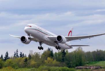 Premier vol direct vers l'Arabie Saoudite à partir de l'aéroport d'Essaouira