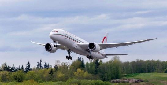 Grève générale en Tunisie : La RAM contrainte d'annuler les quatre vols Casablanca-Tunis