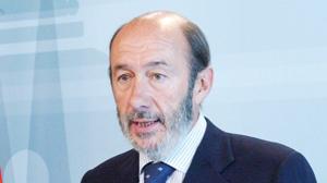 Maroc-Espagne : le ministre de l'Intérieur espagnol en visite au Maroc lundi prochain