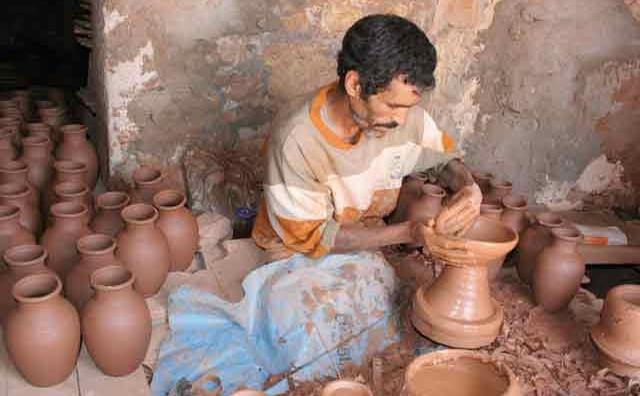 Zones d activité dédiées à l artisanat : Le projet «Min Yadina» bute sur  le problème du foncier