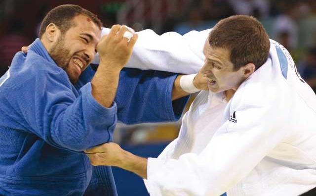 Jeux Olympiques de Londres-2012 : Chutes en série des athlètes marocains