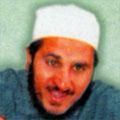 Le Jihad par le passeport