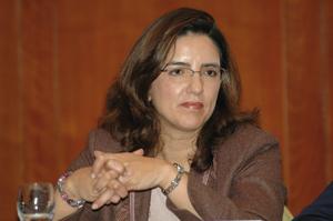 GFI Maroc fait son bilan : «La crise n'est pas passée par chez nous»
