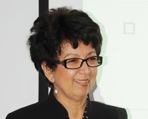 Dr Saloua Larhrissi : «Au-delà de 50 ans, une femme sur deux aura une fracture à cause de l'ostéoporose»