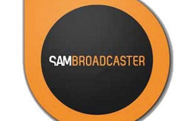 Qu'est-ce qu'un… SAM Broadcaster v.4.9.6