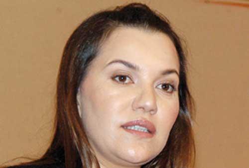 Anniversaire de  SAR la Princesse  Lalla Hasnaa
