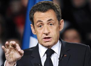 France : doutes croissants sur l'opportunité d'une loi contre la burqa