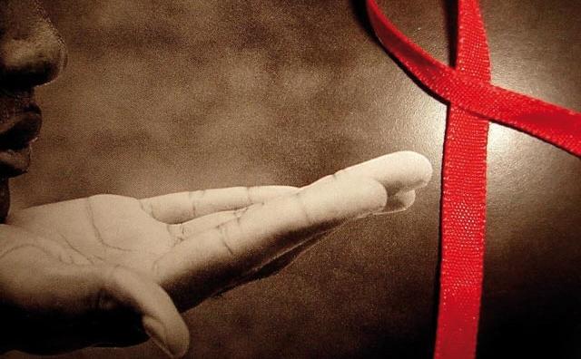 Lutte anti-sida : Louardi lance une campagne nationale de dépistage