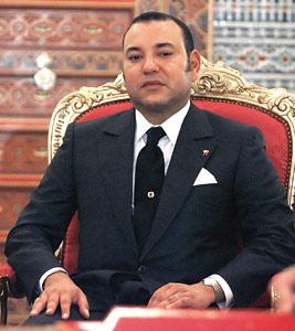 SM le Roi met en exergue les réformes politiques et économiques du Royaume