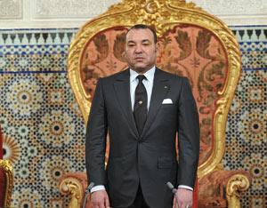 Révolution constitutionnelle : SM le Roi Mohammed VI fait entrer le Maroc dans la modernité