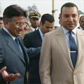 Rabat-Islamabad : l'économique d'abord