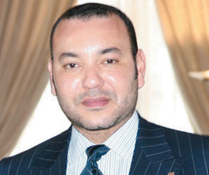 Marrakech : La médina réhabilitée