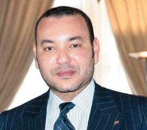 Activités royales : Deux nouveaux centres sociaux à Rabat
