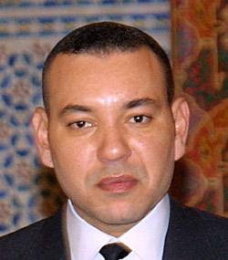 Maroc-Émirats : Coopération modèle