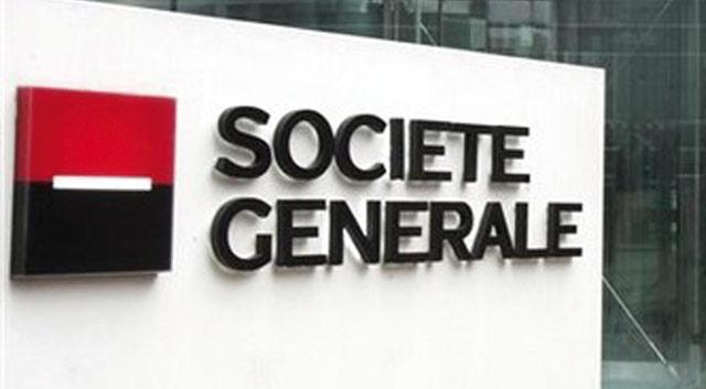 La Société Générale augmente  son capital pour les salariés du groupe