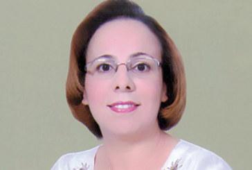 Presse écrite : «Likouli Nissae», un magazine 100% féminin