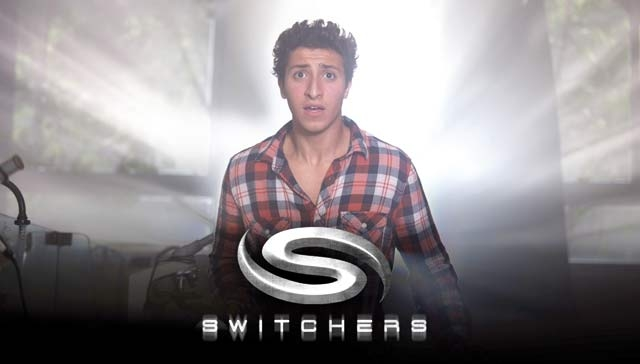 «Switchers» d Inwi, une vraie «success story»
