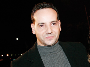 Saâd Tsouli : «Derb Sultan se caractérise par la noblesse de ses gens»