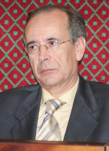La charte nationale de l'environnement à Kénitra : ouverture des consultations sur le projet