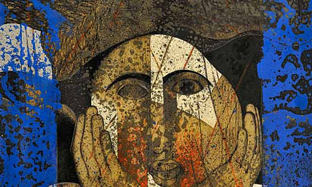 Parution de l'ouvrage «Saad Ben Cheffaj» en hommage au génie et au parcours hors-pair de cet artiste peintre