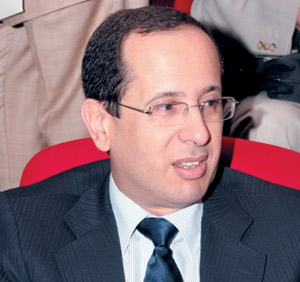 BMCE Capital : Les analystes préconisent d'«accumuler» la valeur ONA