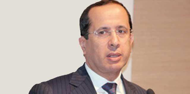 Usage des technologies de l information : Le Forum centralien s invite à Casablanca
