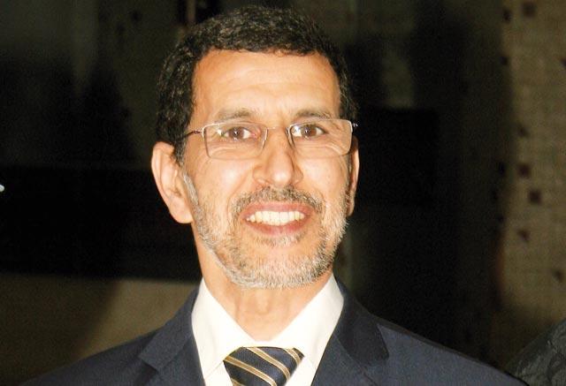 Rabat accueille une conférence sur le Sahel et le Maghreb