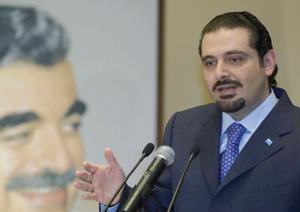 Le Liban encore sans gouvernement