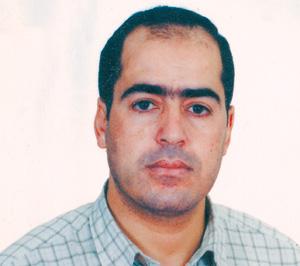 Saâd Houssaïni : Le chimiste de la salafiya