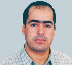 Houssaini : L'artificier du terrorisme salafiste