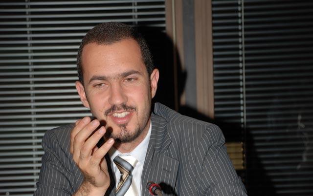 Addoha octroie des bourses d étude à la Fondation de l étudiant marocain