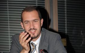 Saâd Sefrioui Président de la Fédération des entreprises d'artisanat : «Le gouvernement actuel a vu juste en dotant le secteur d'un ministère à part entière»