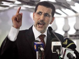 Sahara : Le PJD appelle à une application unilatérale du plan d'autonomie