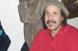 Abdelmajid Saâdallah : «Mes souvenirs à Derb Sultan me font pleurer et rire à la fois»