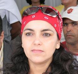 Saidia Azkoun : Le théâtre mène à tout