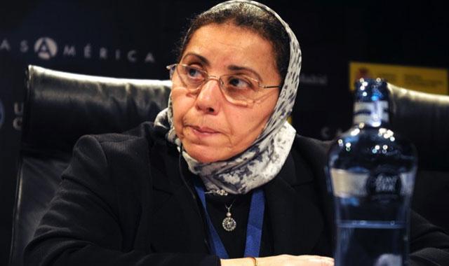 Saadia Belmir réélue membre du Comité de l'ONU contre la torture