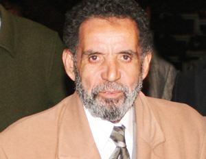 Ahmed Saâri : «J'ai presque passé soixante ans au coeur de ce quartier»