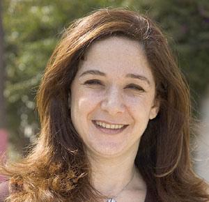 Zemmama Tyal : «Nous exigeons une loi complète»
