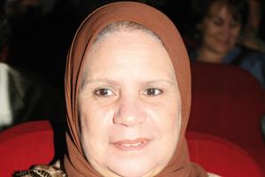 Agadir : Le «One-Woman-Show» rend hommage à Souad Saber