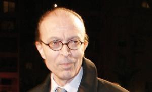 Le cinéma Alcazar de Tanger fait peau neuve