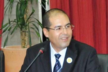 Casablanca: Le plan de sauvetage de Safir