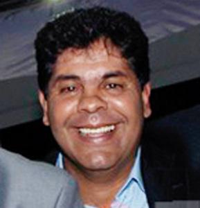 Rupture de contrat entre la FRMF et Mohamed Sahil